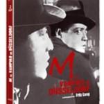 M-El-Vampiro-De-Dusseldorf-DVD-0