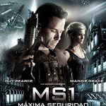 MS1-Maxima-Seguridad-Blu-ray-0
