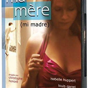 Ma-Mre-Mi-Madre-DVD-0