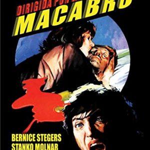 Macabro-DVD-0