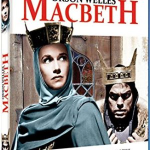 Macbeth-Blu-ray-0