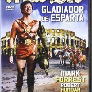 Maciste-Gladiador-De-Esparta-DVD-0