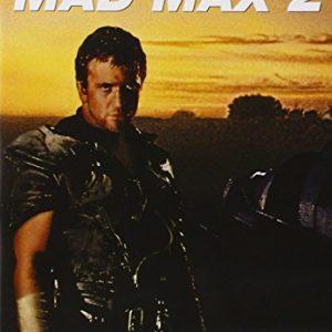 Mad-Max-2-el-guerrero-de-la-carretera-DVD-0