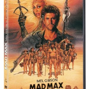 Mad-Max-3-DVD-0