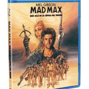 Mad-Max-3-Ms-All-De-La-Cpula-Del-Trueno-Blu-ray-0