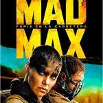 Mad-Max-Furia-En-La-Carretera-BD-DVD-Copia-Digital-Blu-ray-0