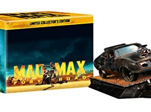 Mad-Max-Furia-En-La-Carretera-Car-Special-Edition-BD-DVD-Copia-Digital-Blu-ray-0