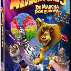 Madagascar-3-DVD-0