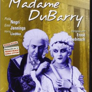 Madame-Du-Barry-DVD-0