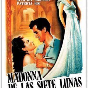 Maddona-De-Las-Siete-Lunas-DVD-0