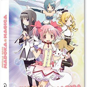 Madoka-Magica-Serie-Completa-DVD-0