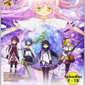 Madoka-Magica-Volumen-3-Edicin-Coleccionista-Blu-ray-0