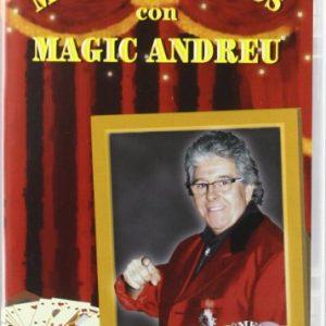 Magia-Per-A-Tots-Amb-Magic-Andreu-Vol-1-DVD-0