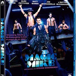 Magic-Mike-Blu-ray-0