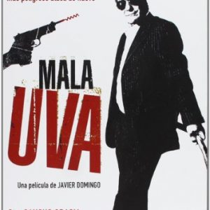 Mala-Uva-DVD-0