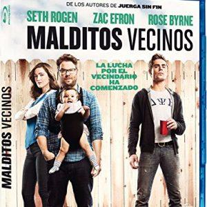 Malditos-Vecinos-Blu-ray-0