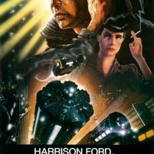 Maletn-Blade-Runner-BR-Blu-ray-0