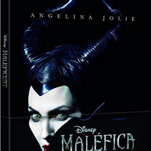 Malfica-Edicin-Metlica-Blu-ray-0