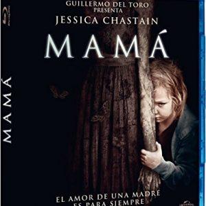 Mam-Blu-ray-0