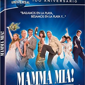 Mamma-Mia-Edicin-Realidad-Aumentada-Blu-ray-0