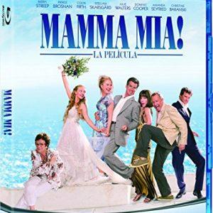 Mamma-Mia-La-Pelcula-Blu-ray-0