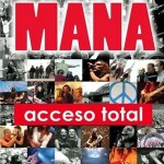 Man-Acceso-total-DVD-0