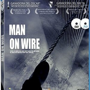 Man-On-Wire-Combo-DVD-BD-Blu-ray-0