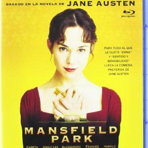 Mansfield-Park-Blu-ray-0