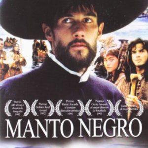 Manto-Negro-DVD-0