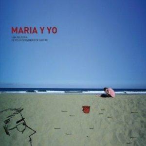 Mara-Y-Yo-Blu-ray-0