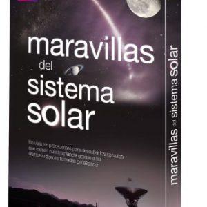 Maravillas-Del-Sistema-Solar-Blu-ray-0