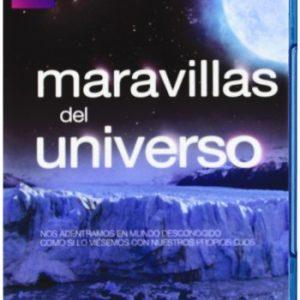 Maravillas-Del-Universo-Blu-ray-0