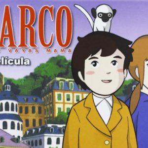 Marco-Edicin-Horizontal-DVD-0
