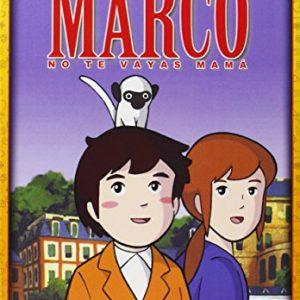 Marco-La-Pelcula-DVD-0