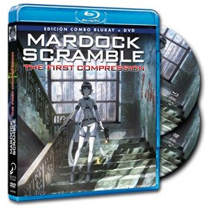 Mardock-Scramble-BD-DVD-Blu-ray-0