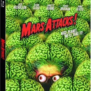 Mars-Attacks-Edicin-Caja-Metlica-Blu-ray-0