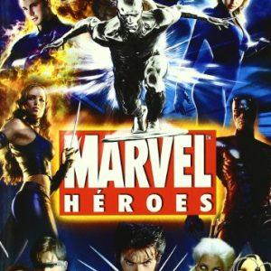 Marvel-Hroes-DVD-0
