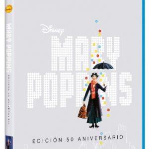 Mary-Poppins-50-Aniversario-Blu-ray-0