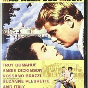 Mas-Alla-Del-Amor-1962-DVD-0