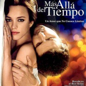 Mas-alla-del-tiempo-Blu-ray-0