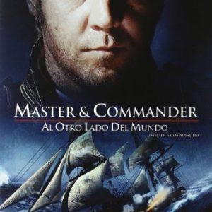 Master-Commander-Al-otro-lado-del-mundo-DVD-0