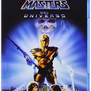 Masters-Del-Universo-Blu-ray-0