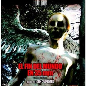 Masters-Of-Horror-El-Fin-Del-Mundo-En-35-mm-Blu-ray-0