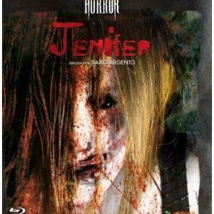 Masters-Of-Horror-Jenifer-Blu-ray-0