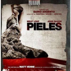 Masters-Of-Horror-Pieles-Blu-ray-0