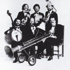 Mastropiero-Que-Nunca-1979-DVD-0