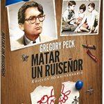 Matar-Un-Ruiseor-Blu-ray-0