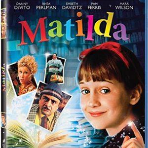 Matilda-Blu-ray-0