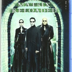Matrix-Reloaded-Blu-ray-0