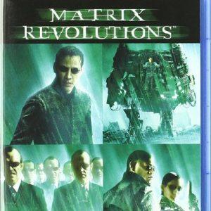 Matrix-Revolutions-Blu-ray-0